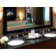 InterContinental Buckhead Atlanta Presidential Suite Bathroom