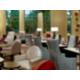 InterContinental Buckhead Atlanta Lobby