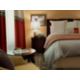 InterContinental Buckhead Atlanta Double Guest Room
