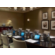 InterContinental Buckhead Atlanta Willard Boardroom