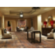InterContinental Buckhead Atlanta Hope & Trippe Rooms Pre-Function