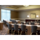 InterContinental Buckhead Atlanta Trippe Meeting Room