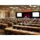 InterContinental Buckhead Atlanta Windsor Ballroom