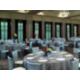 InterContinental Buckhead Atlanta Venetian Ballroom