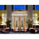 InterContinental Buckhead Atlanta Windsor Ballroom Outdoor Terrace