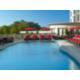 InterContinental Buckhead Atlanta Saline Swimming Pool