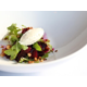 Southern Art's Roasted Beet Salad