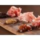 Ham Board from Southern Art's Ham Bar