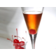 Bourbon Bar's Al Capone
