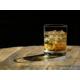 Bourbon Bar's Lemon Bourbon