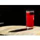Bourbon Bar's Run For The Black Roses