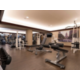 Our Fitness Centre