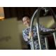 InterContinental Bandung Dago Pakar Concierge