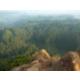 Tebing Keraton