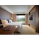 Twin Classic Room