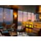 Lobby Lounge and Bar