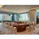 Pinus Meeting Room
