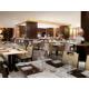 Damai Restaurant