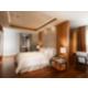 Kembang Villa's Room