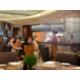 Espresso Restaurant