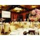 Xi'an Ballroom