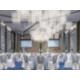 InterContinental Grand Ballroom
