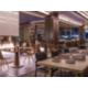 Char Dining Room & Lounge