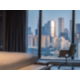 InterContinental Executive Suite