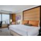 Capital Suite