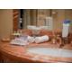 Artículos de baño