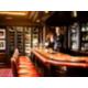 Sydney's Club Bar and Restaurant