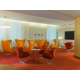 Konferenzetage Lounge