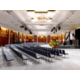 Ballroom Potsdam InterContinental® Berlin
