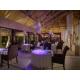 Corail Restaurant