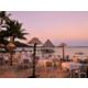 Vini Vini Bar & Restaurant Terrace