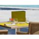 The Sands Restaurant