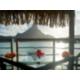 Diamond Otemanu Overwater Villa