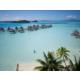 Horizon Overwater Bungalows