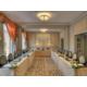 Pomerol Meeting Room