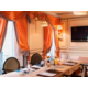 Pauillac Meeting Room