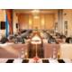 Saint-Emilion Meeting Room
