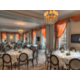 Saint-Emilion Banquet Room