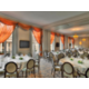 Gordon Ramsay's gastronomic restaurant Le Pressoir d'Argent