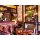 Discover our Prestige Suite
