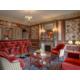 Elegant Prestige Suite