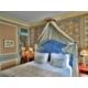 Cozy Prestige Suite