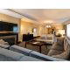 Presidential Suite - Sitting Area