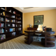 Presidential Suite - Office