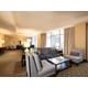Penthouse - Sitting Area