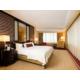 Junior Suite - Master Bedroom